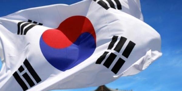 韓國回家聚集:拆毀圍牆 打破孤兒的靈