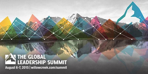 2016全球領袖高峰會