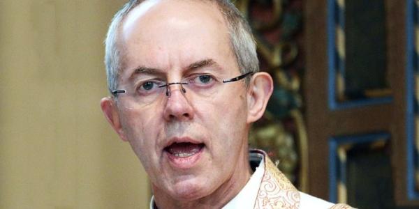 全球聖公宗制裁美聖公會 原因:同性婚姻立場偏離信仰