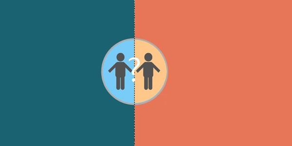 兒童性別混淆治療個案上升1000%